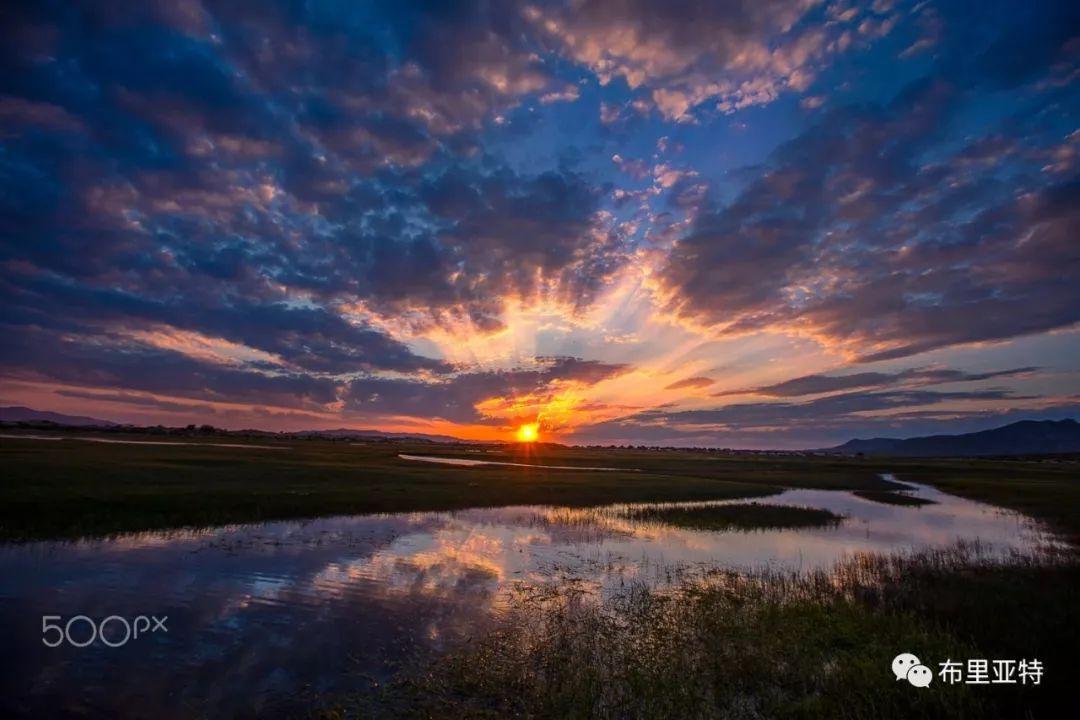 旅行摄影师甘乌力吉的摄影作品欣赏,太震撼! 第20张