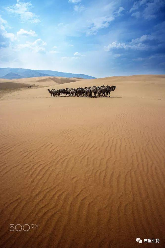 旅行摄影师甘乌力吉的摄影作品欣赏,太震撼! 第19张