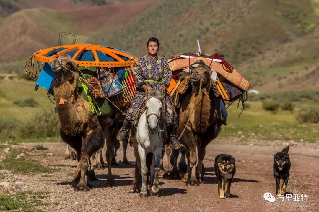 旅行摄影师甘乌力吉的摄影作品欣赏,太震撼! 第36张