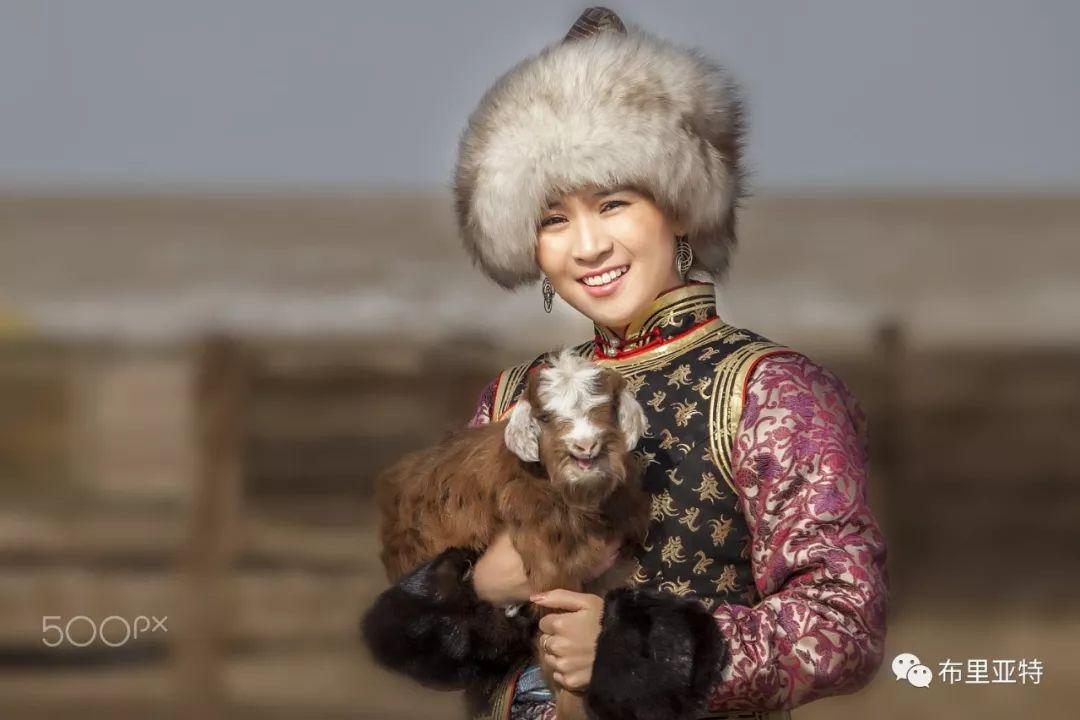 旅行摄影师甘乌力吉的摄影作品欣赏,太震撼! 第42张