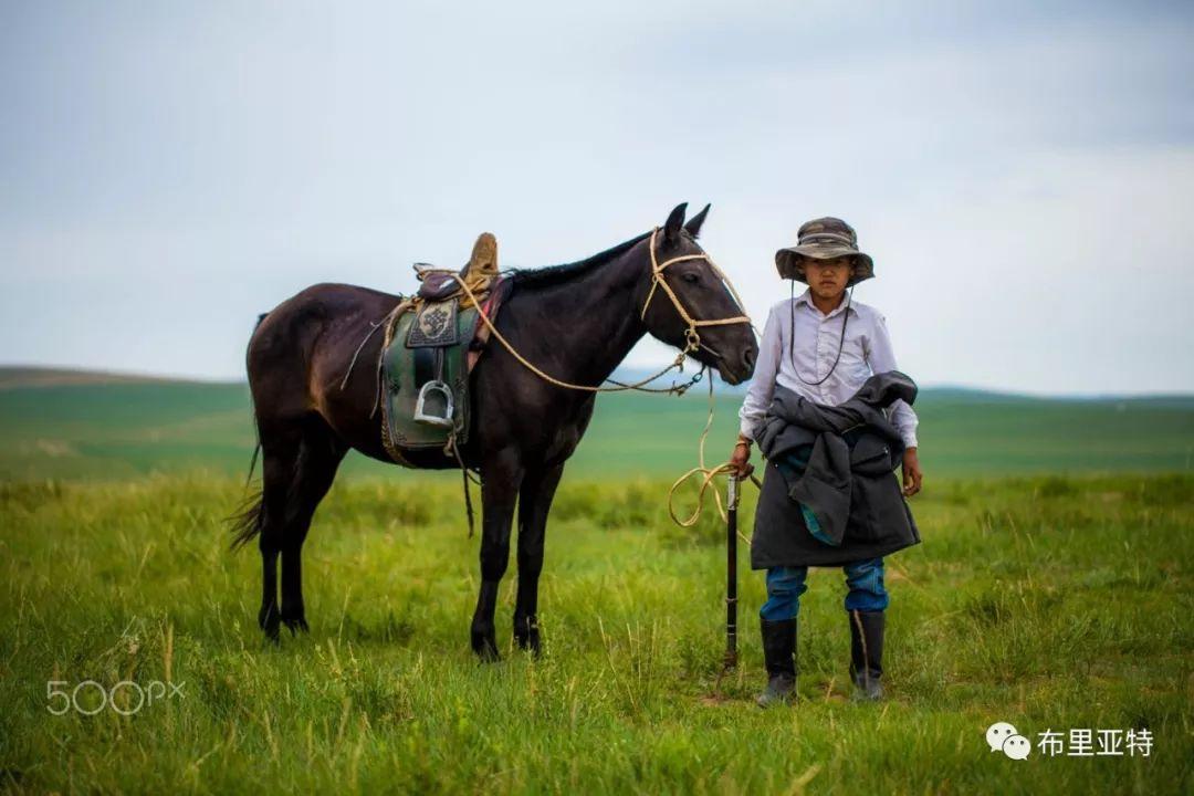 旅行摄影师甘乌力吉的摄影作品欣赏,太震撼! 第41张