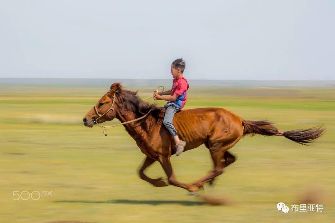 旅行摄影师甘乌力吉的摄影作品欣赏,太震撼! 第44张