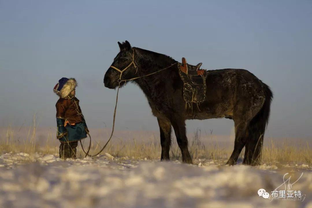旅行摄影师甘乌力吉的摄影作品欣赏,太震撼! 第47张