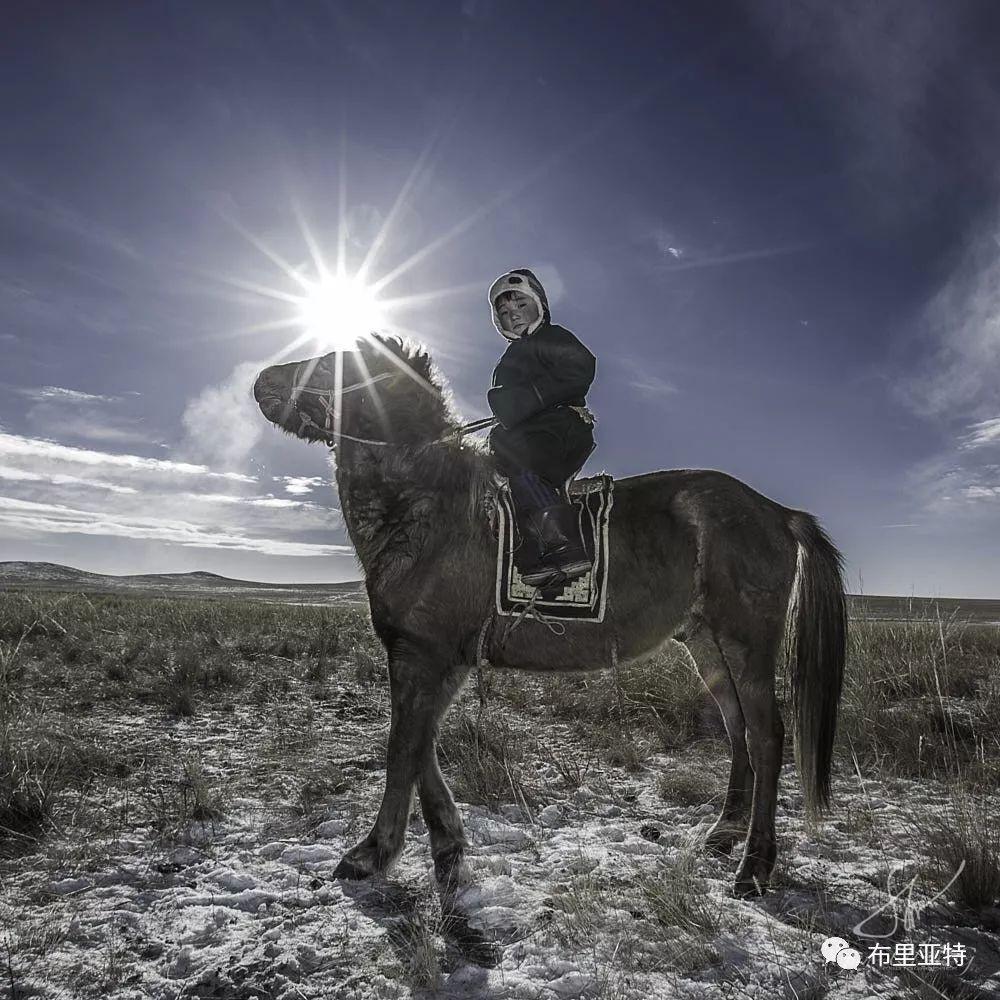 旅行摄影师甘乌力吉的摄影作品欣赏,太震撼! 第48张