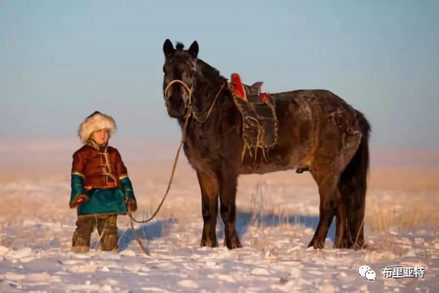 旅行摄影师甘乌力吉的摄影作品欣赏,太震撼! 第55张