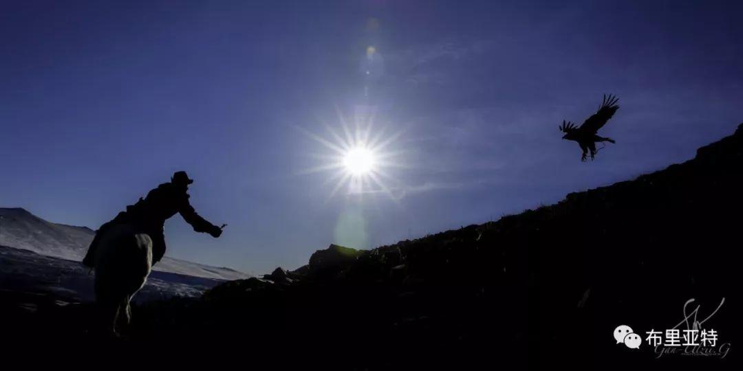 旅行摄影师甘乌力吉的摄影作品欣赏,太震撼! 第85张