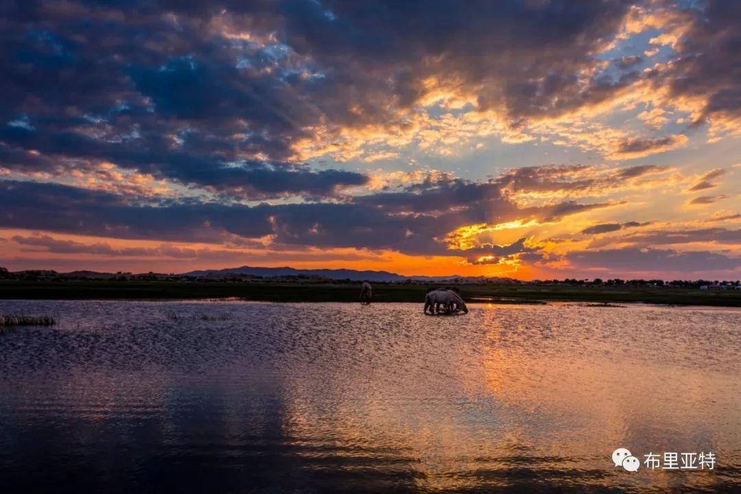旅行摄影师甘乌力吉的摄影作品欣赏,太震撼! 第86张