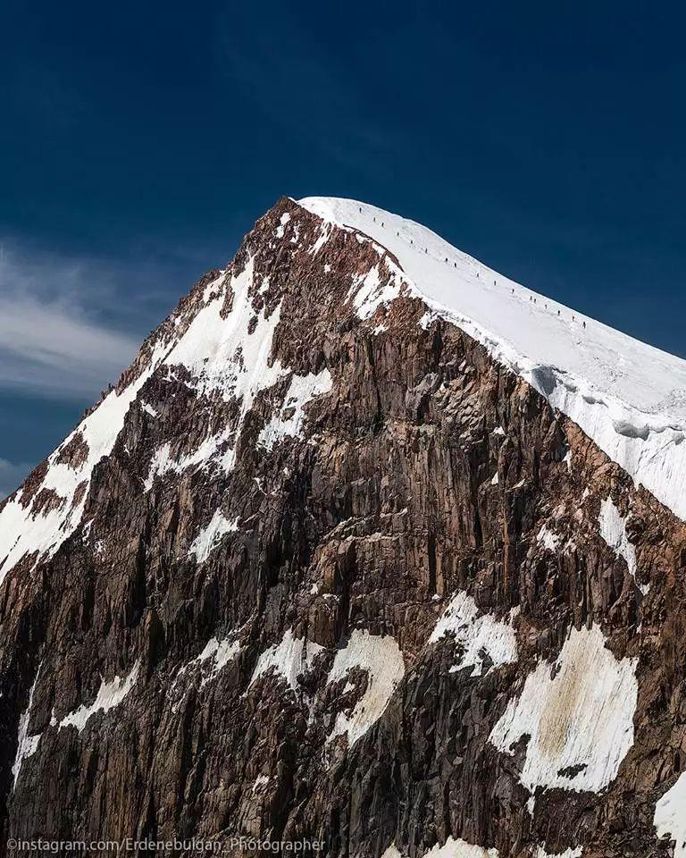 青年摄影师B·额尔登布勒干镜头下的蒙古大地,令人向往 第8张