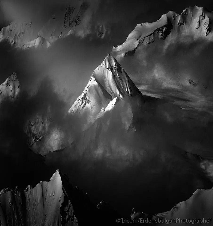 青年摄影师B·额尔登布勒干镜头下的蒙古大地,令人向往 第15张
