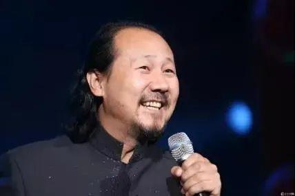腾格尔新歌《燕子回来了》 第3张 腾格尔新歌《燕子回来了》 蒙古音乐