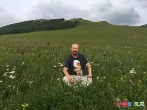 腾格尔新歌《燕子回来了》 第4张 腾格尔新歌《燕子回来了》 蒙古音乐