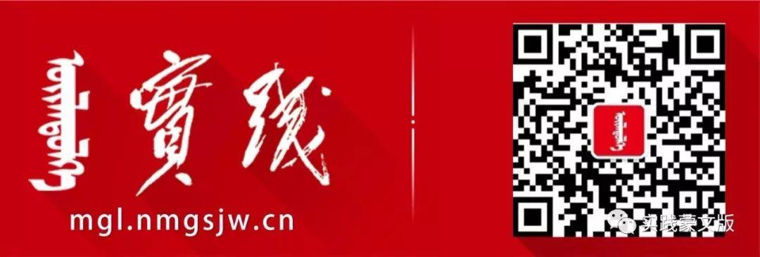 内蒙古自治区党委贯彻《中国共产党农村基层组织工作条例》实施办法 第9张