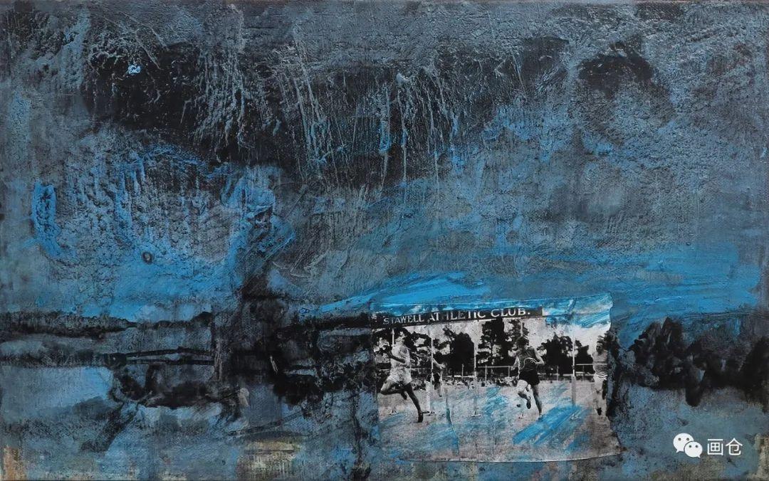 青格乐图丨牧场记忆 第5张