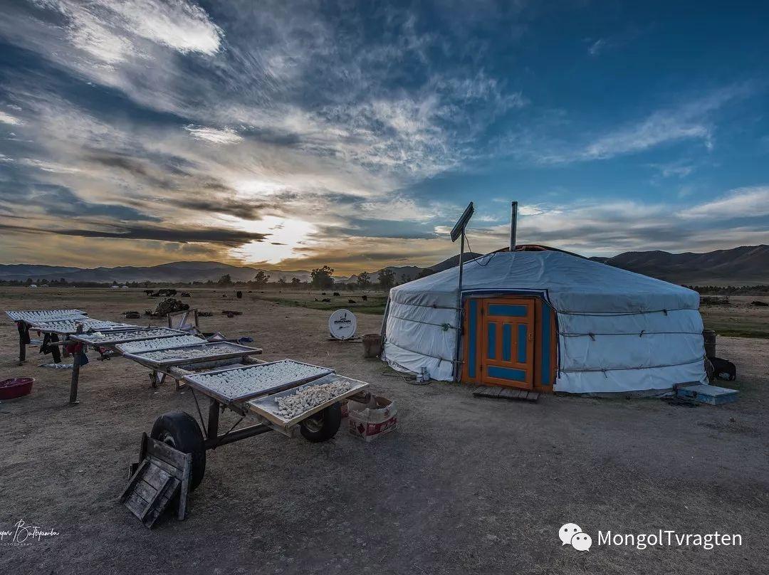 蒙古影像-bat.byamba 一场震撼力极强的视觉盛宴…… 第10张 蒙古影像-bat.byamba 一场震撼力极强的视觉盛宴…… 蒙古文化
