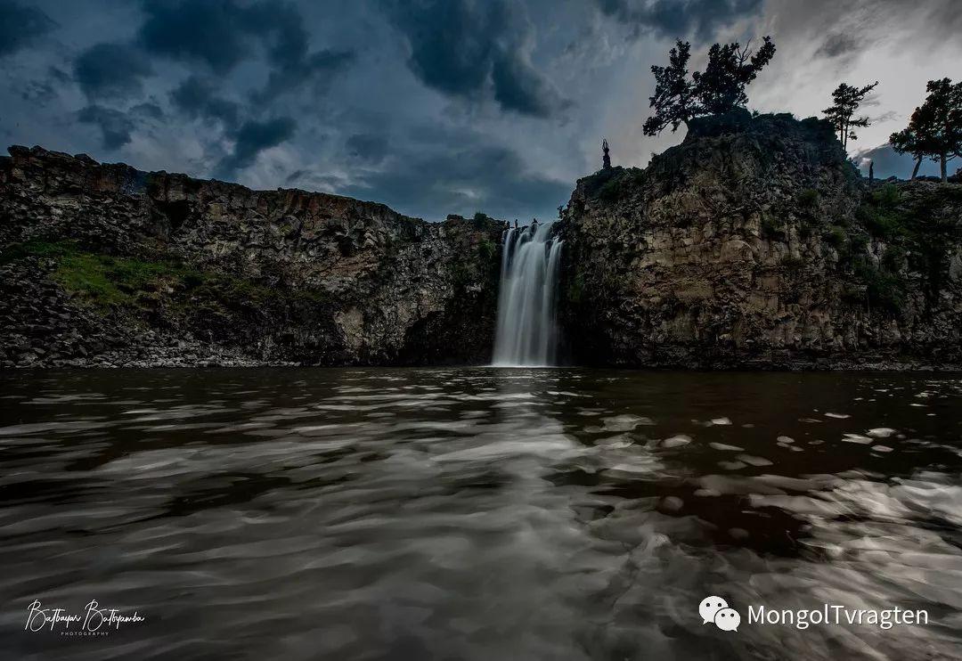 蒙古影像-bat.byamba 一场震撼力极强的视觉盛宴…… 第20张 蒙古影像-bat.byamba 一场震撼力极强的视觉盛宴…… 蒙古文化