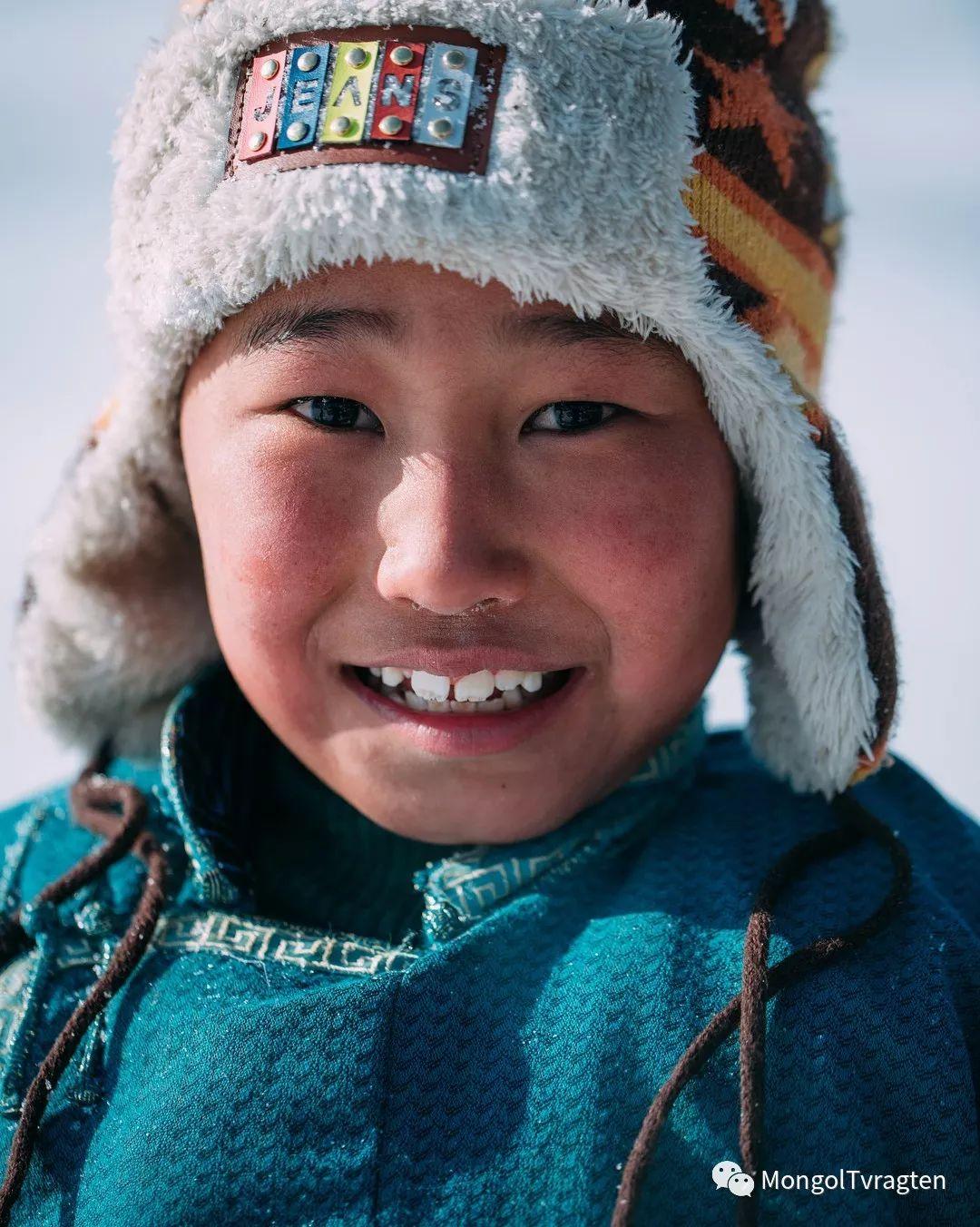 蒙古影像-- khangaikhuu.P 第1张 蒙古影像-- khangaikhuu.P 蒙古文化