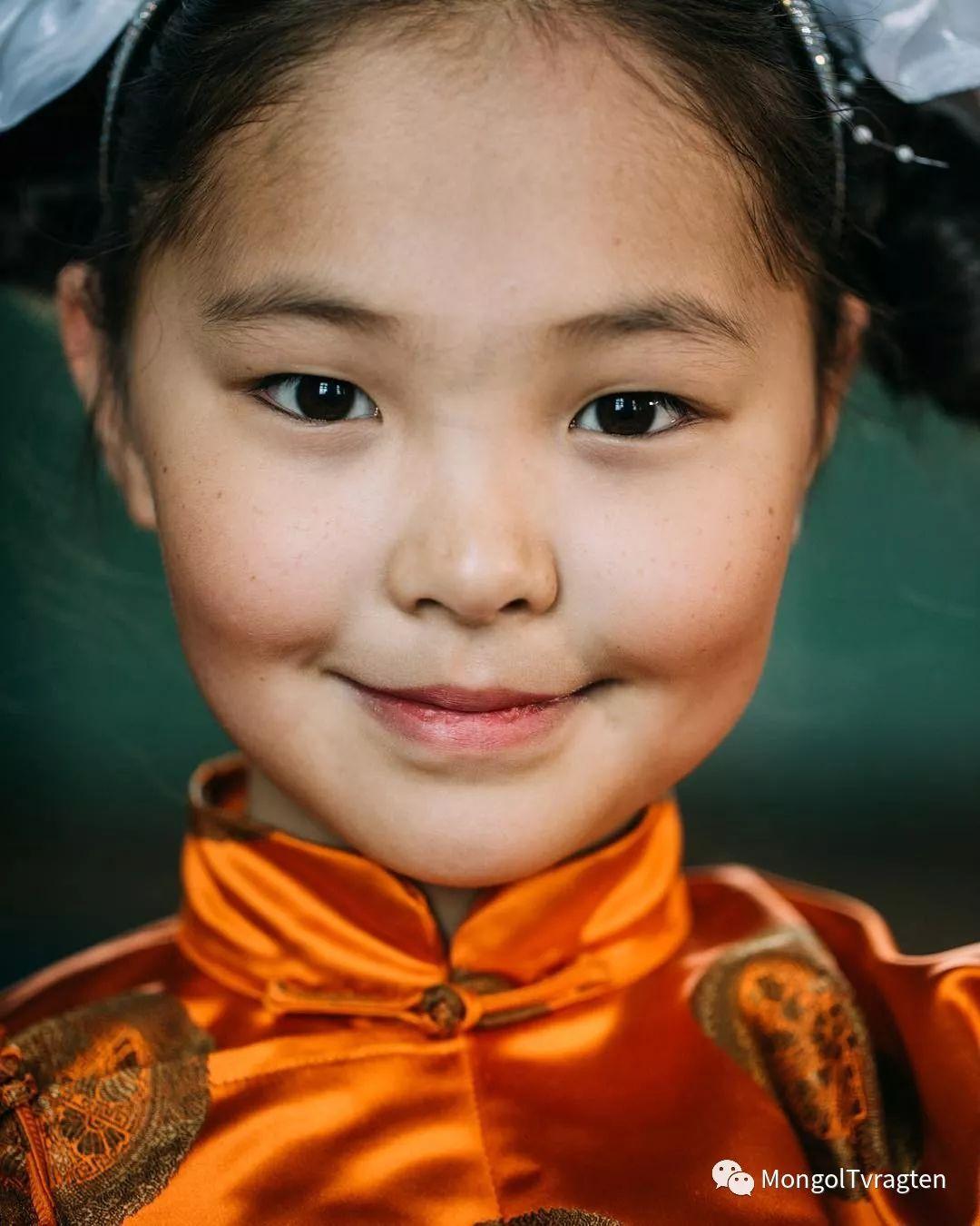 蒙古影像-- khangaikhuu.P 第3张 蒙古影像-- khangaikhuu.P 蒙古文化