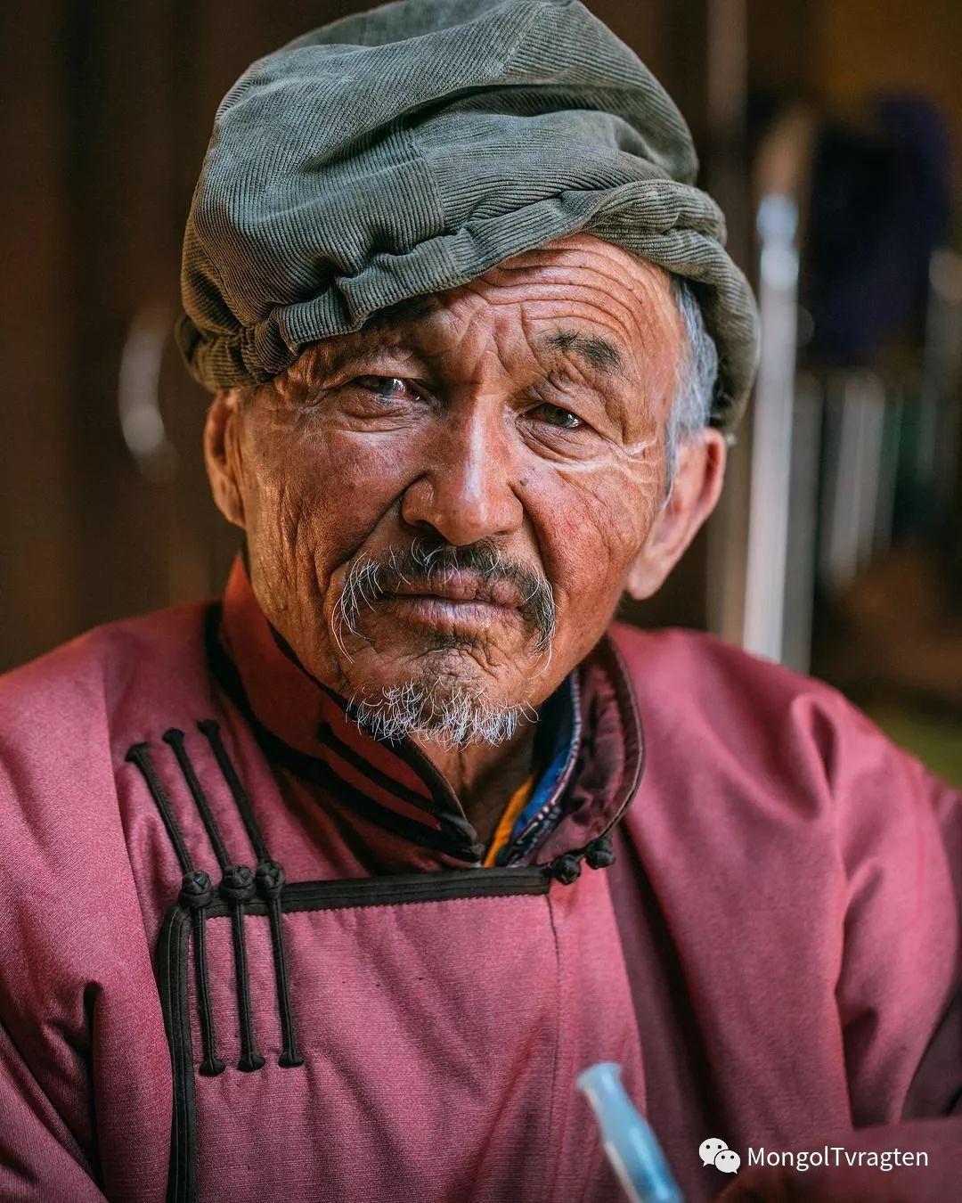 蒙古影像-- khangaikhuu.P 第6张 蒙古影像-- khangaikhuu.P 蒙古文化