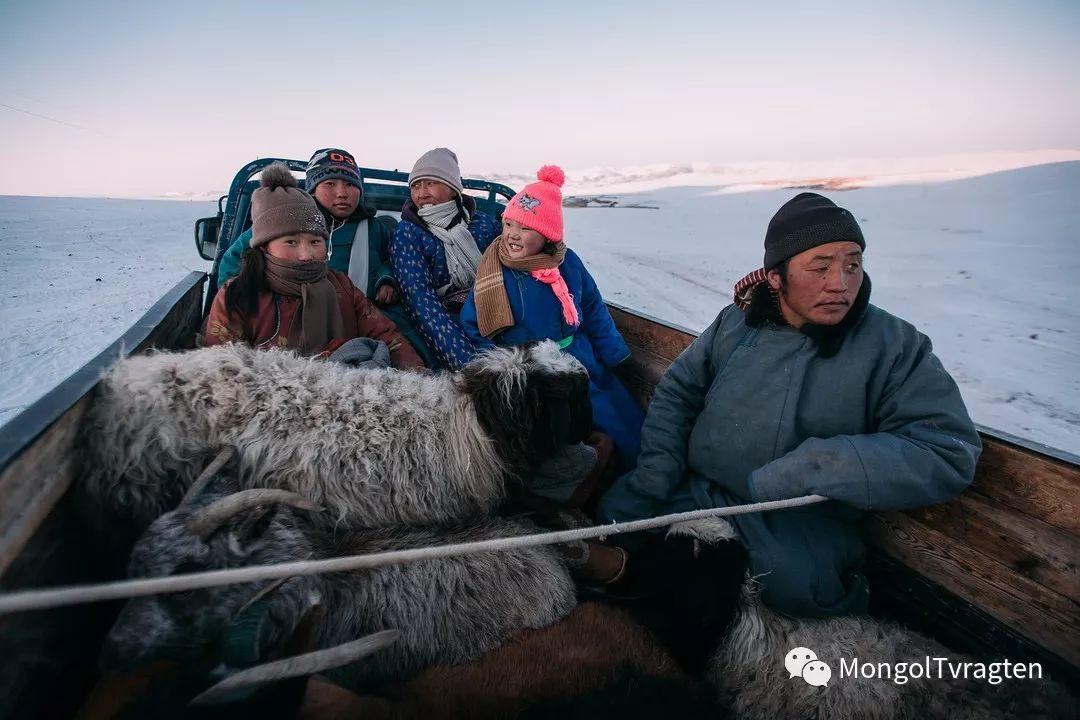 蒙古影像-- khangaikhuu.P 第16张 蒙古影像-- khangaikhuu.P 蒙古文化