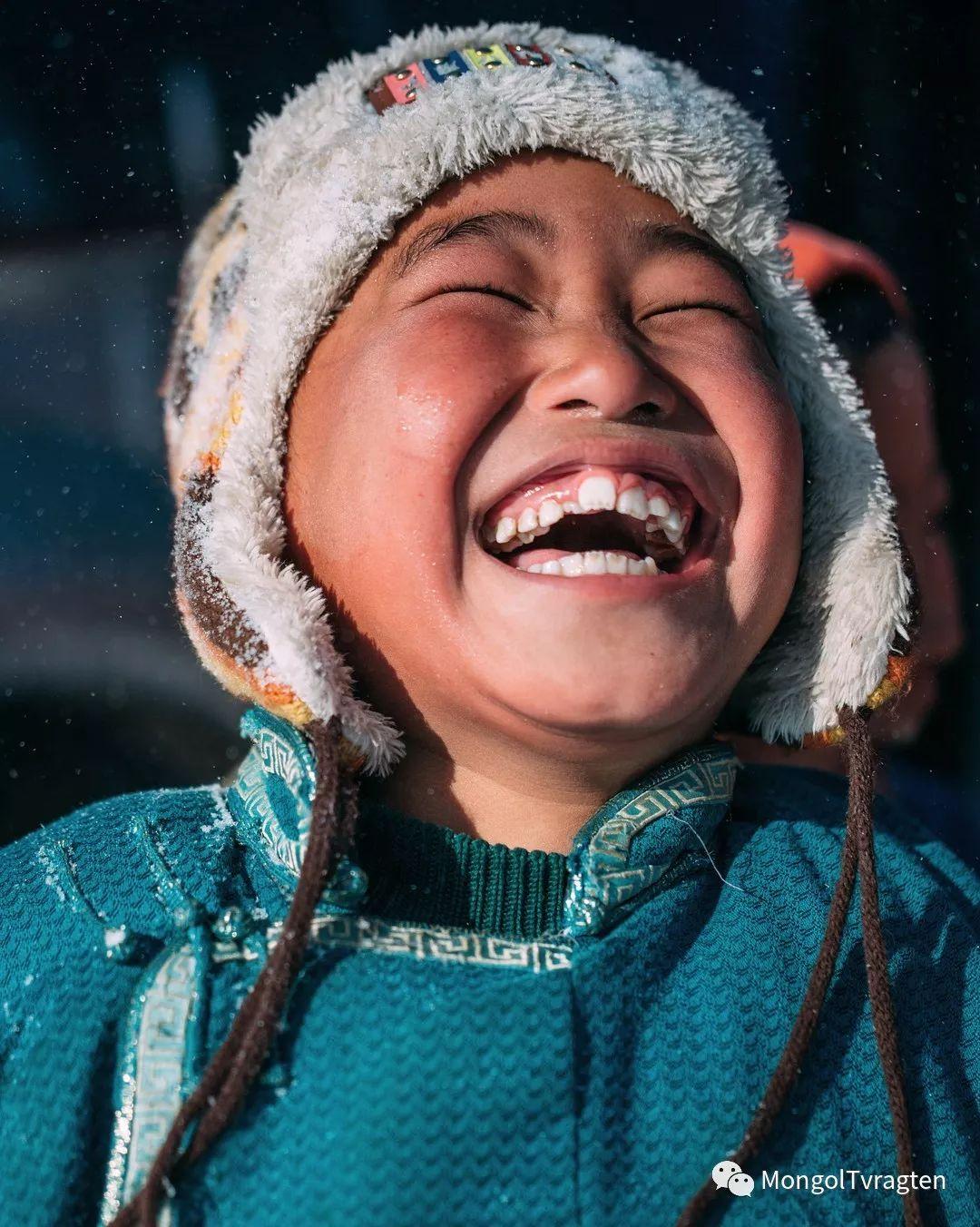 蒙古影像-- khangaikhuu.P 第19张 蒙古影像-- khangaikhuu.P 蒙古文化