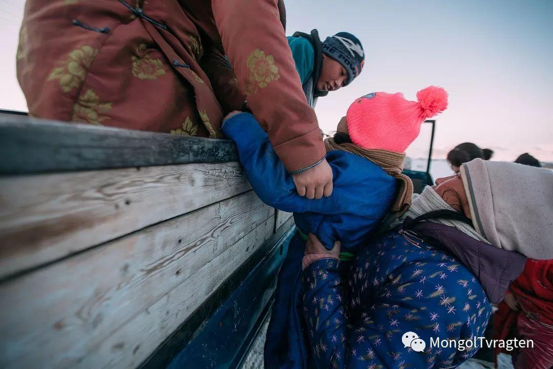 蒙古影像-- khangaikhuu.P 第20张 蒙古影像-- khangaikhuu.P 蒙古文化