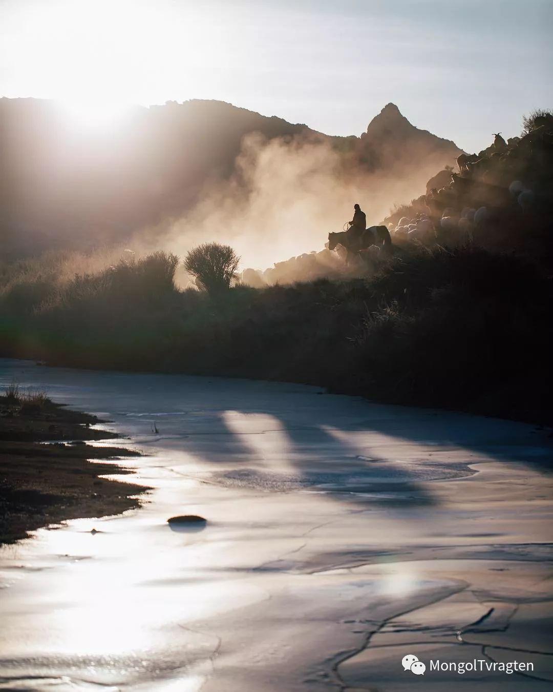 蒙古影像-- khangaikhuu.P 第23张 蒙古影像-- khangaikhuu.P 蒙古文化