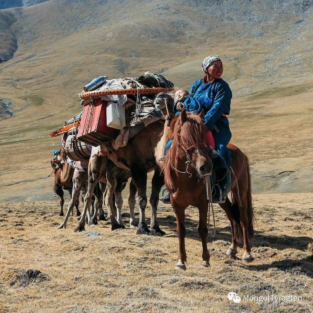 蒙古影像-- khangaikhuu.P 第26张 蒙古影像-- khangaikhuu.P 蒙古文化
