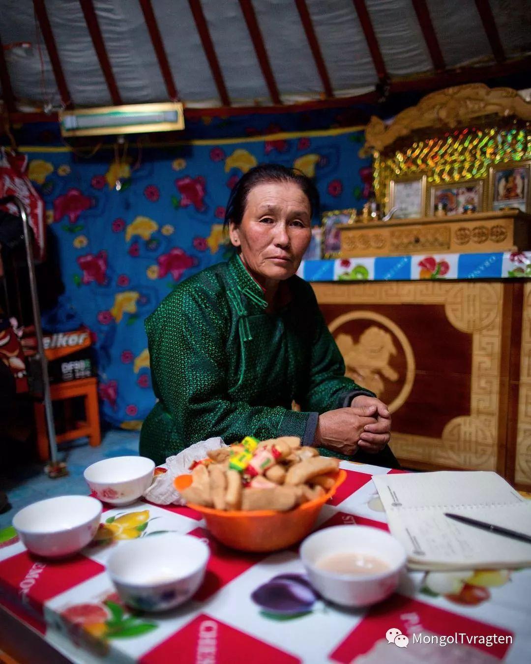 蒙古影像-- khangaikhuu.P 第29张 蒙古影像-- khangaikhuu.P 蒙古文化
