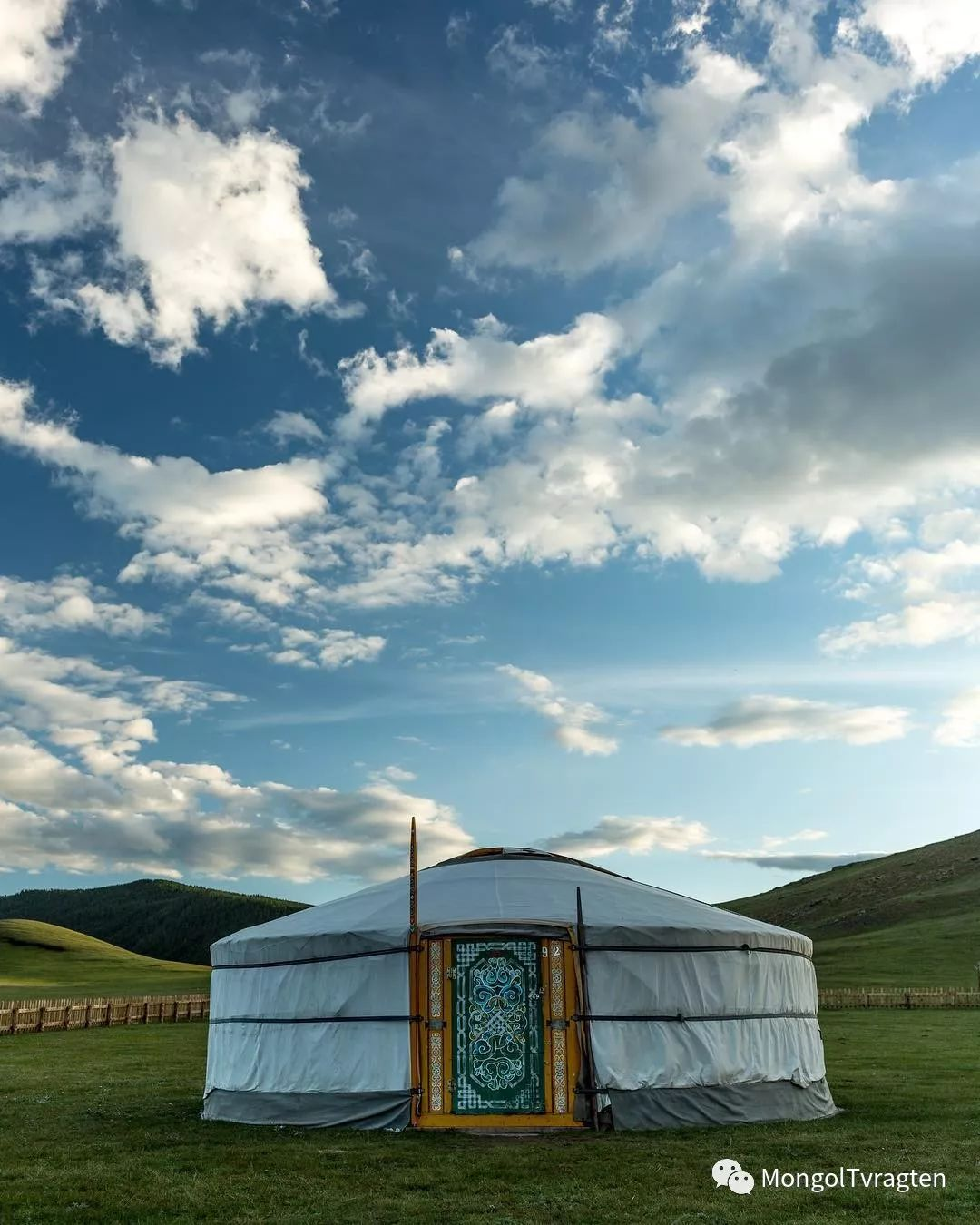 蒙古影像-- Henne Metz 第1张 蒙古影像-- Henne Metz 蒙古文化