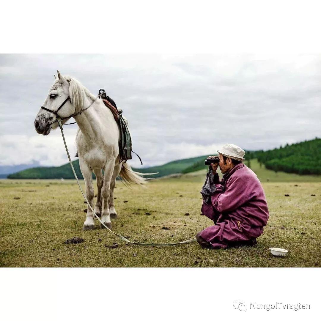 蒙古影像- c8x photography 第1张 蒙古影像- c8x photography 蒙古文化