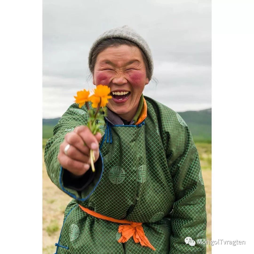 蒙古影像- c8x photography 第2张 蒙古影像- c8x photography 蒙古文化