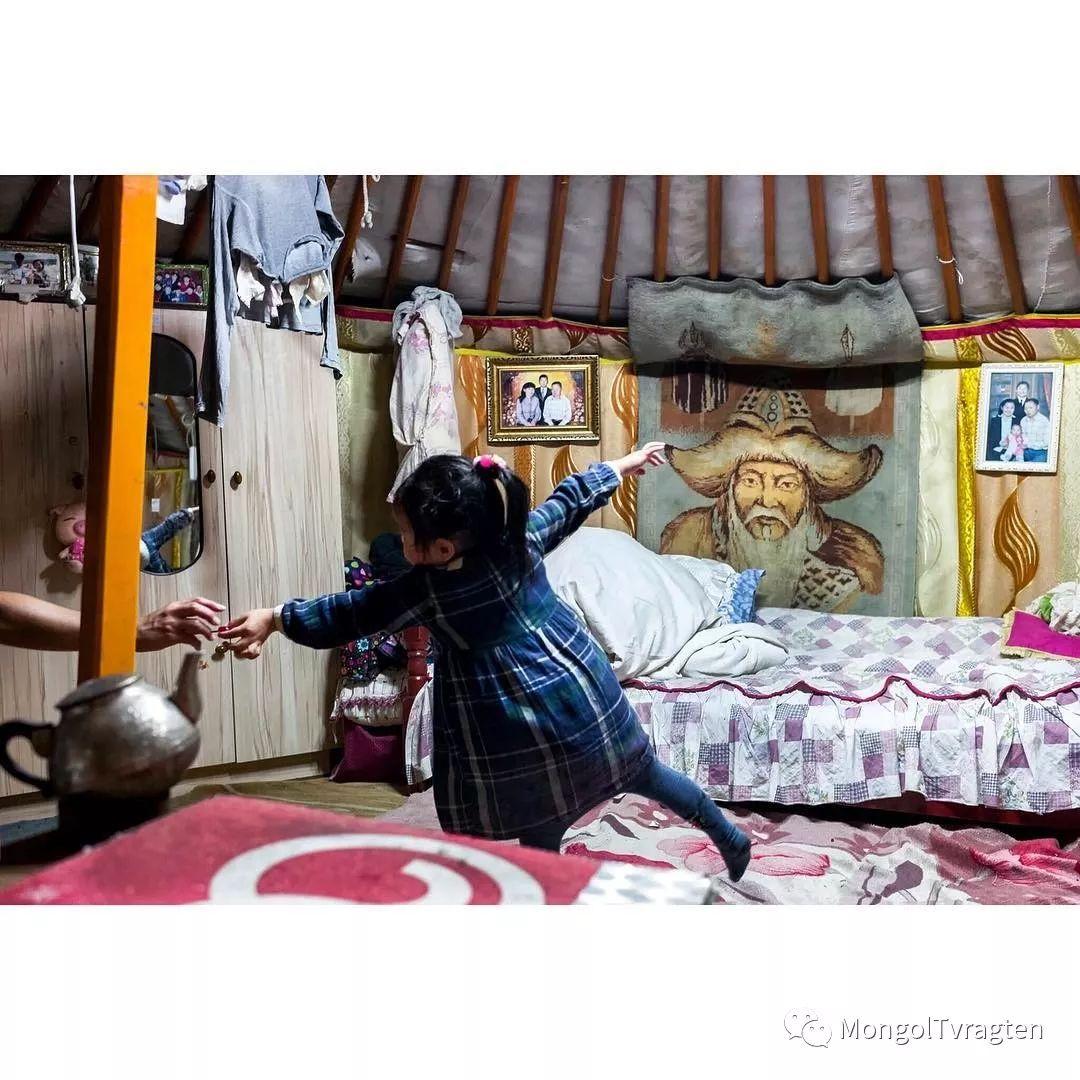 蒙古影像- c8x photography 第4张 蒙古影像- c8x photography 蒙古文化