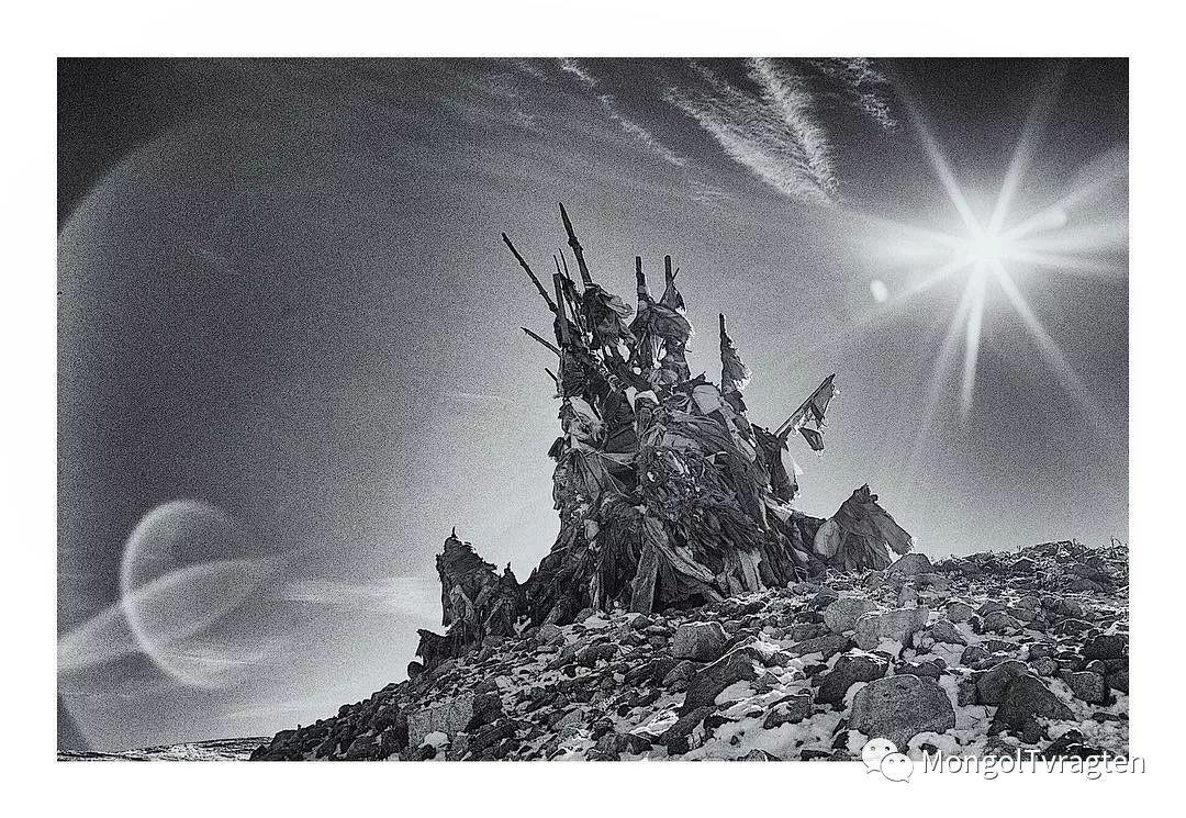 蒙古影像- c8x photography 第8张 蒙古影像- c8x photography 蒙古文化