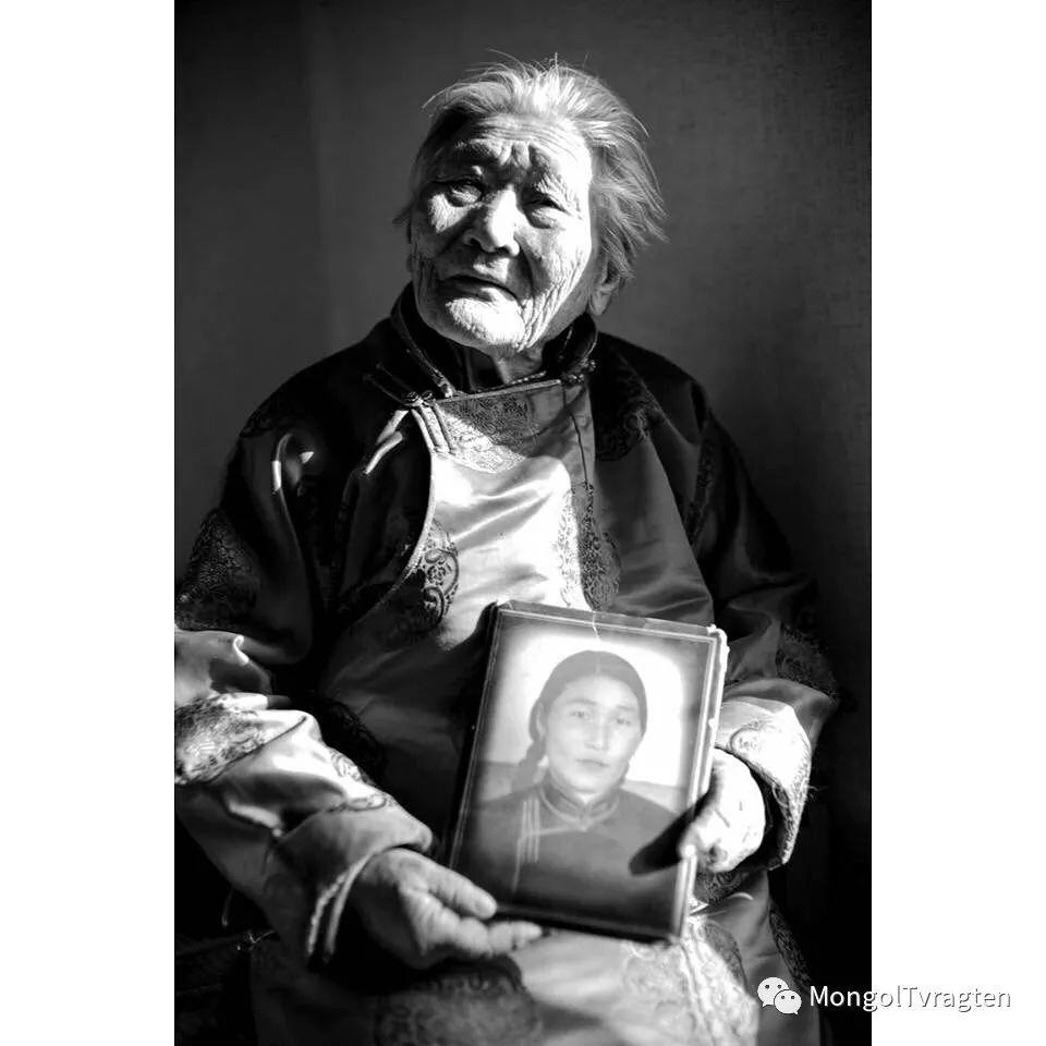 蒙古影像- c8x photography 第12张 蒙古影像- c8x photography 蒙古文化