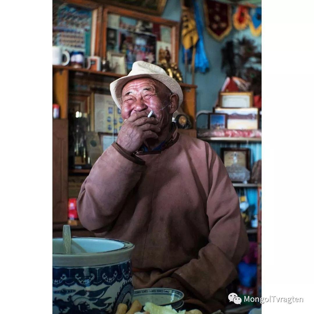 蒙古影像- c8x photography 第11张 蒙古影像- c8x photography 蒙古文化