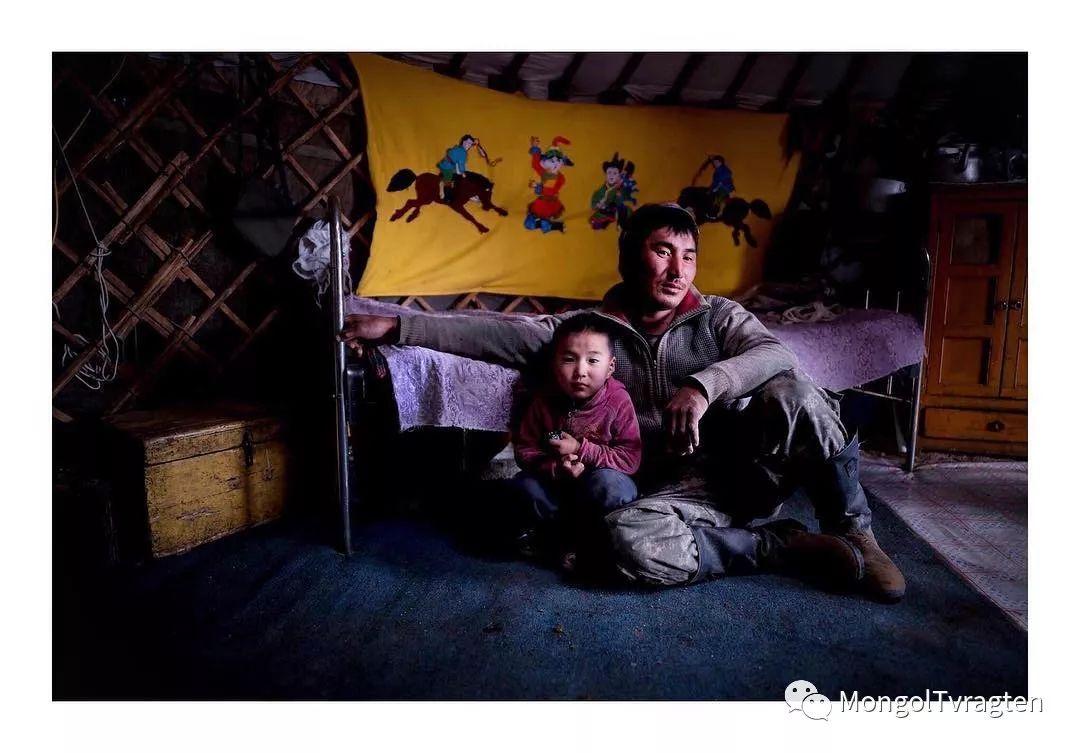 蒙古影像- c8x photography 第13张 蒙古影像- c8x photography 蒙古文化