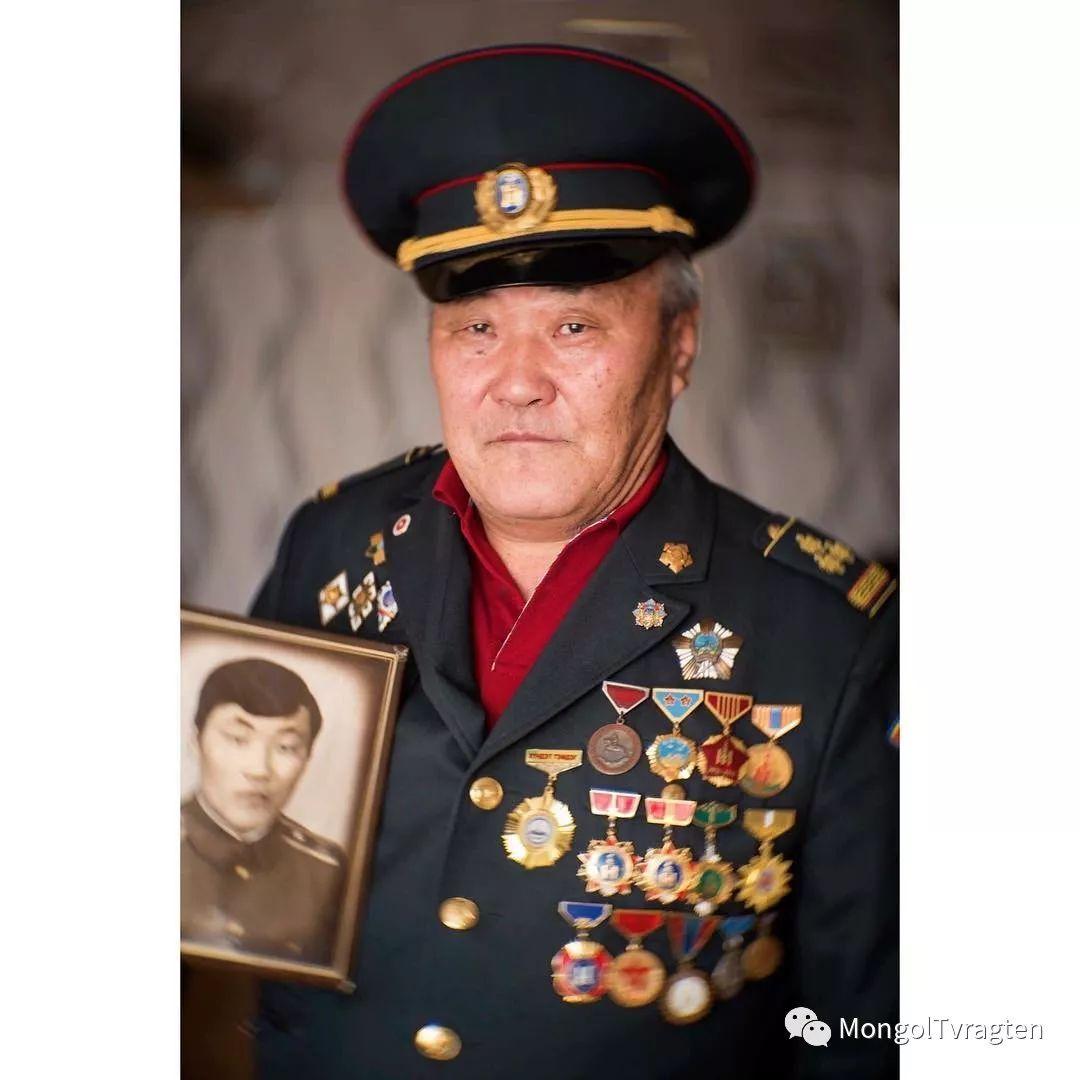蒙古影像- c8x photography 第14张 蒙古影像- c8x photography 蒙古文化