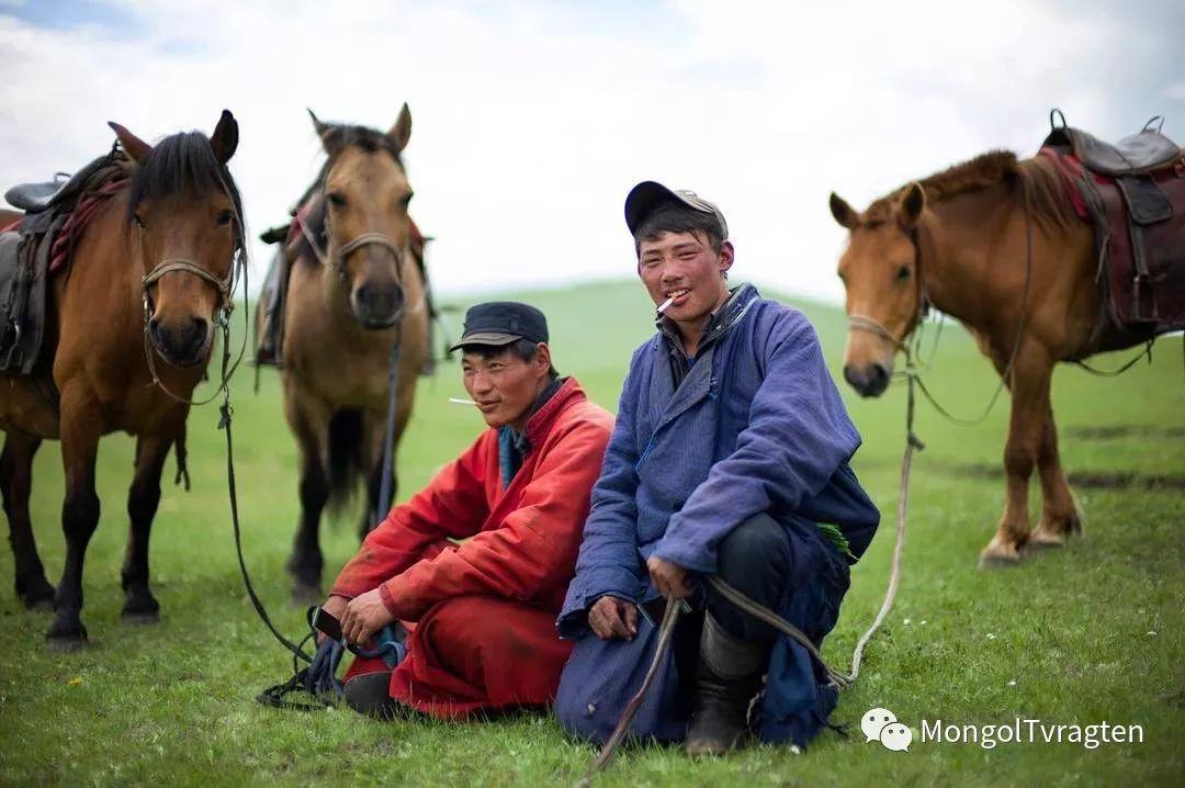 蒙古影像- c8x photography 第17张 蒙古影像- c8x photography 蒙古文化