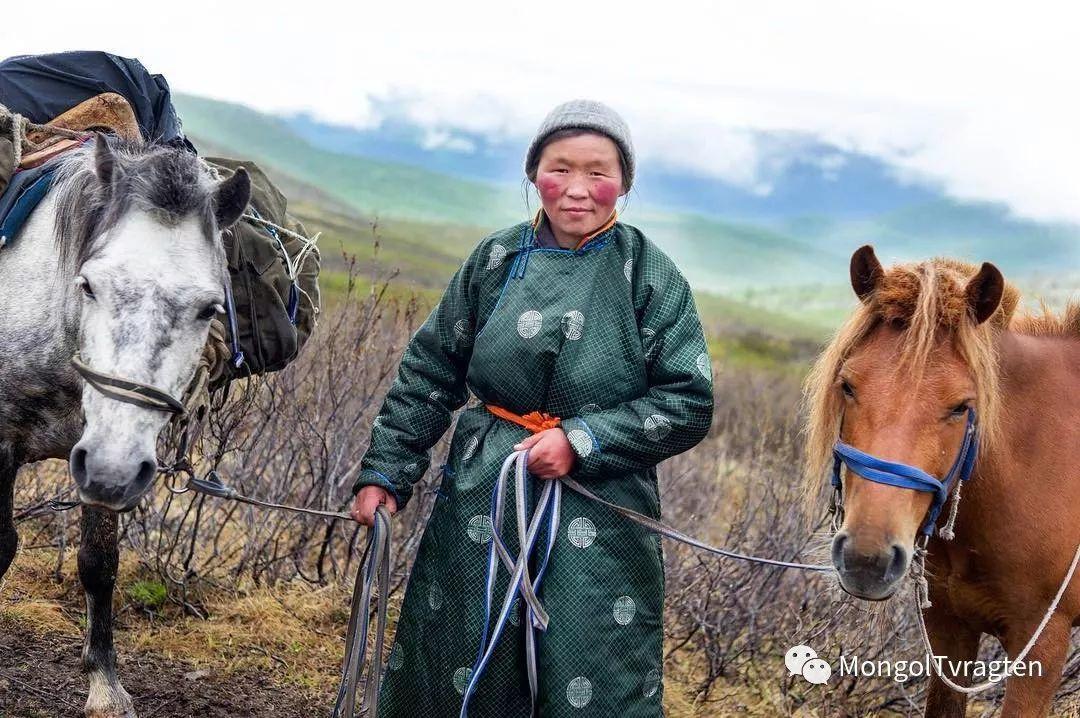 蒙古影像- c8x photography 第18张 蒙古影像- c8x photography 蒙古文化