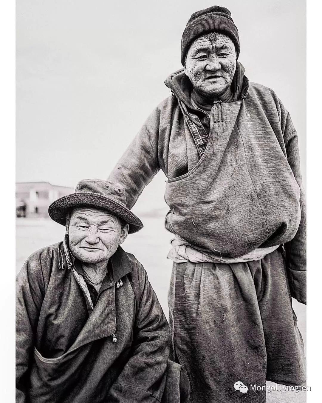 蒙古影像- c8x photography 第20张 蒙古影像- c8x photography 蒙古文化
