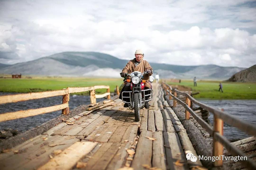 蒙古影像- c8x photography 第19张 蒙古影像- c8x photography 蒙古文化