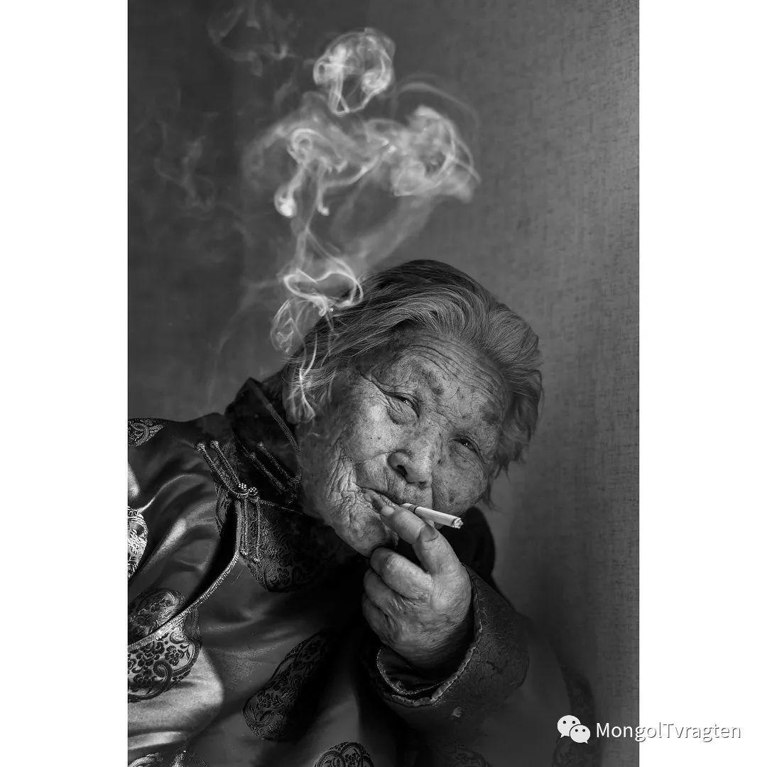 蒙古影像- c8x photography 第21张 蒙古影像- c8x photography 蒙古文化