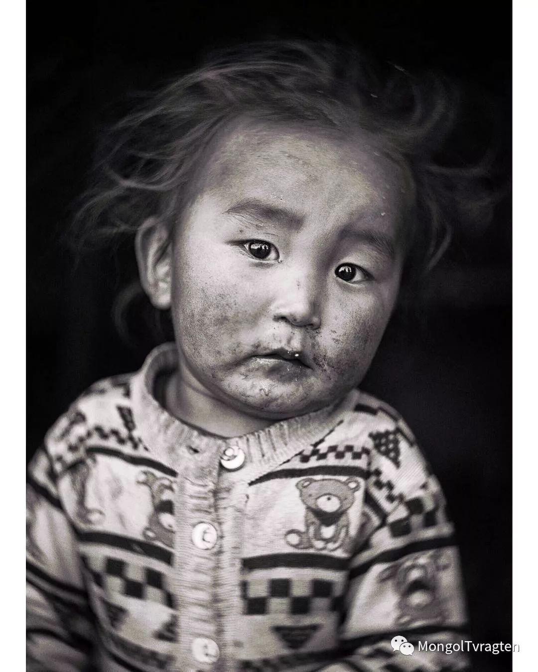 蒙古影像- c8x photography 第22张 蒙古影像- c8x photography 蒙古文化
