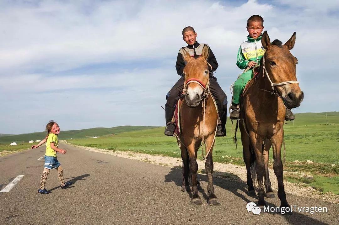 蒙古影像- c8x photography 第26张 蒙古影像- c8x photography 蒙古文化