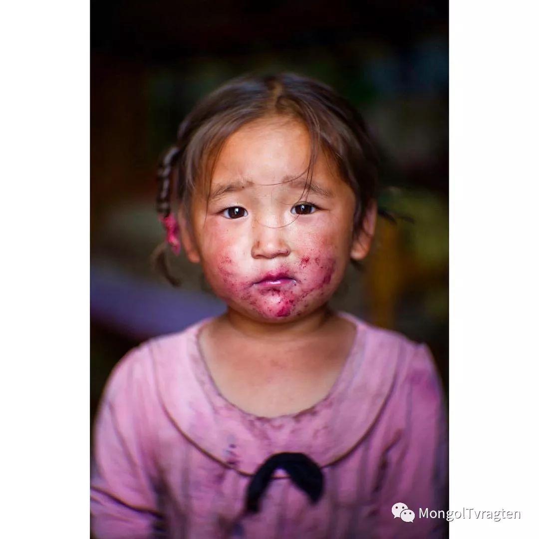 蒙古影像- c8x photography 第27张 蒙古影像- c8x photography 蒙古文化