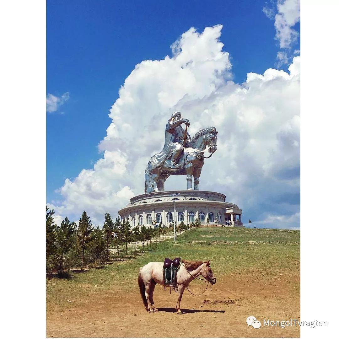 蒙古影像- c8x photography 第30张 蒙古影像- c8x photography 蒙古文化