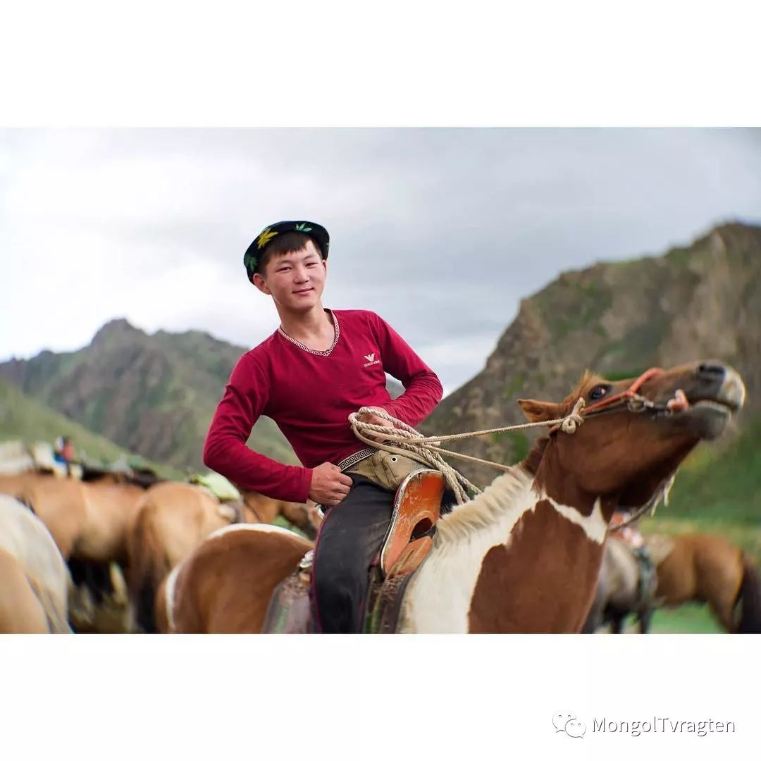 蒙古影像- c8x photography 第28张 蒙古影像- c8x photography 蒙古文化