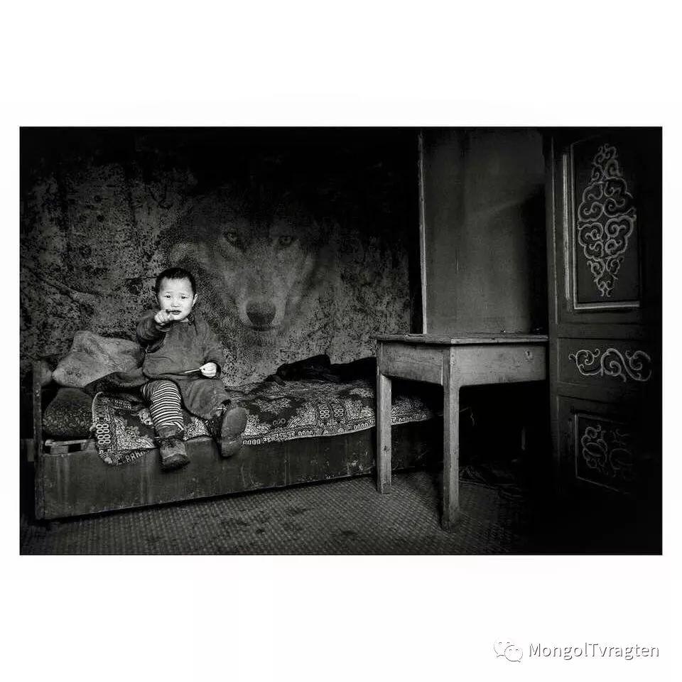 蒙古影像- c8x photography 第32张 蒙古影像- c8x photography 蒙古文化
