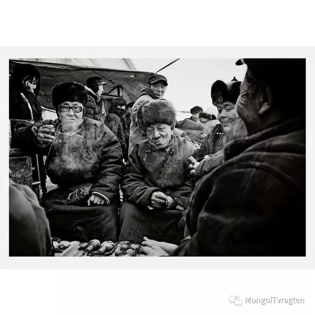 蒙古影像- c8x photography 第33张 蒙古影像- c8x photography 蒙古文化