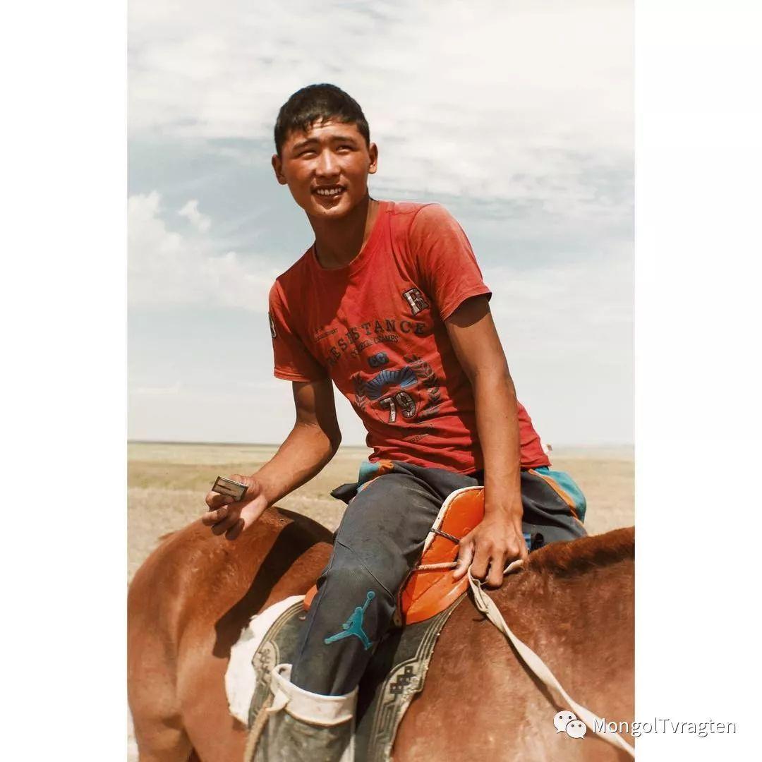 蒙古影像- c8x photography 第34张 蒙古影像- c8x photography 蒙古文化